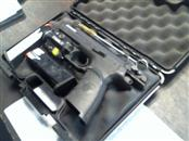 MAGNUM RESEARCH Pistol DESERT EAGLE
